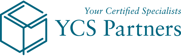 YCS Partners-Your Certified Specialists