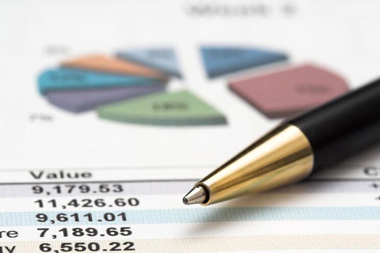 税務申告-イメージ